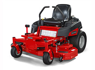 need user manual for white riding lawn mower model 13a2693g190