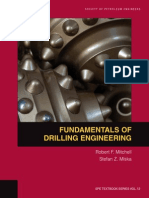 iadc drilling manual 12th edition free download