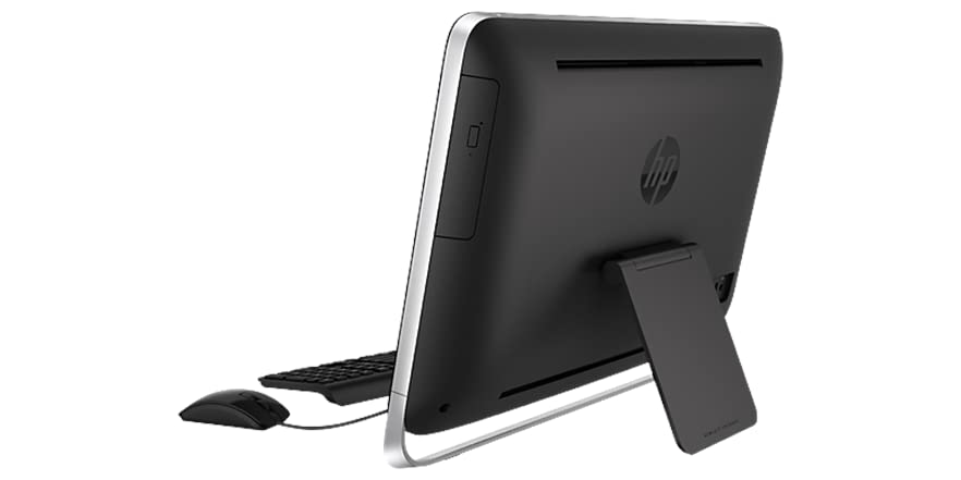 hp pavilion 23-g010 all-in-one desktop pc service manual