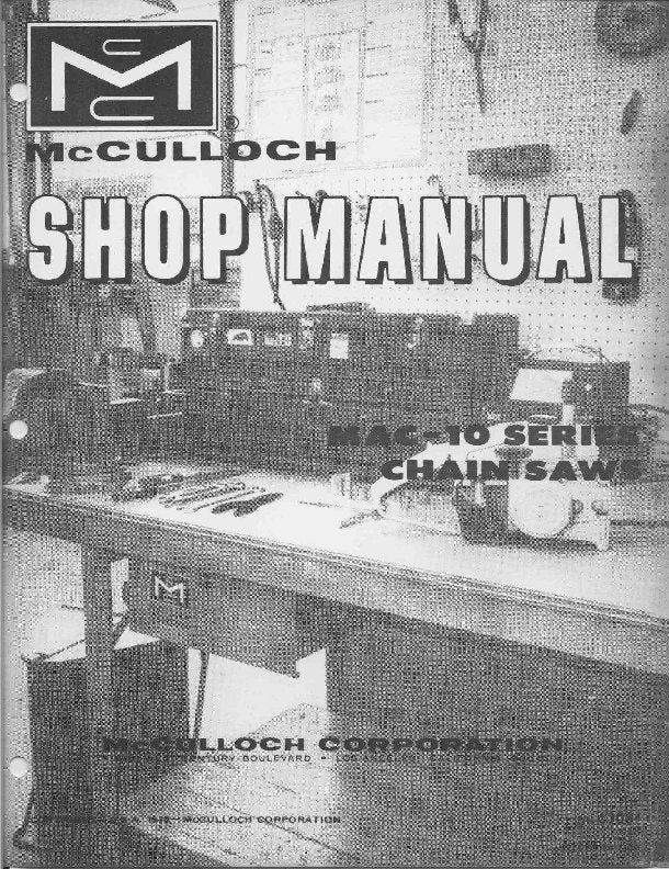 echo 280e and 280ep manual download