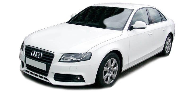 2011 audi a4 owners manual free download