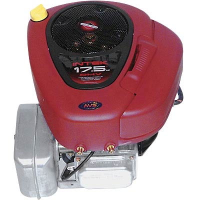 briggs and stratton engine manual model 12g702