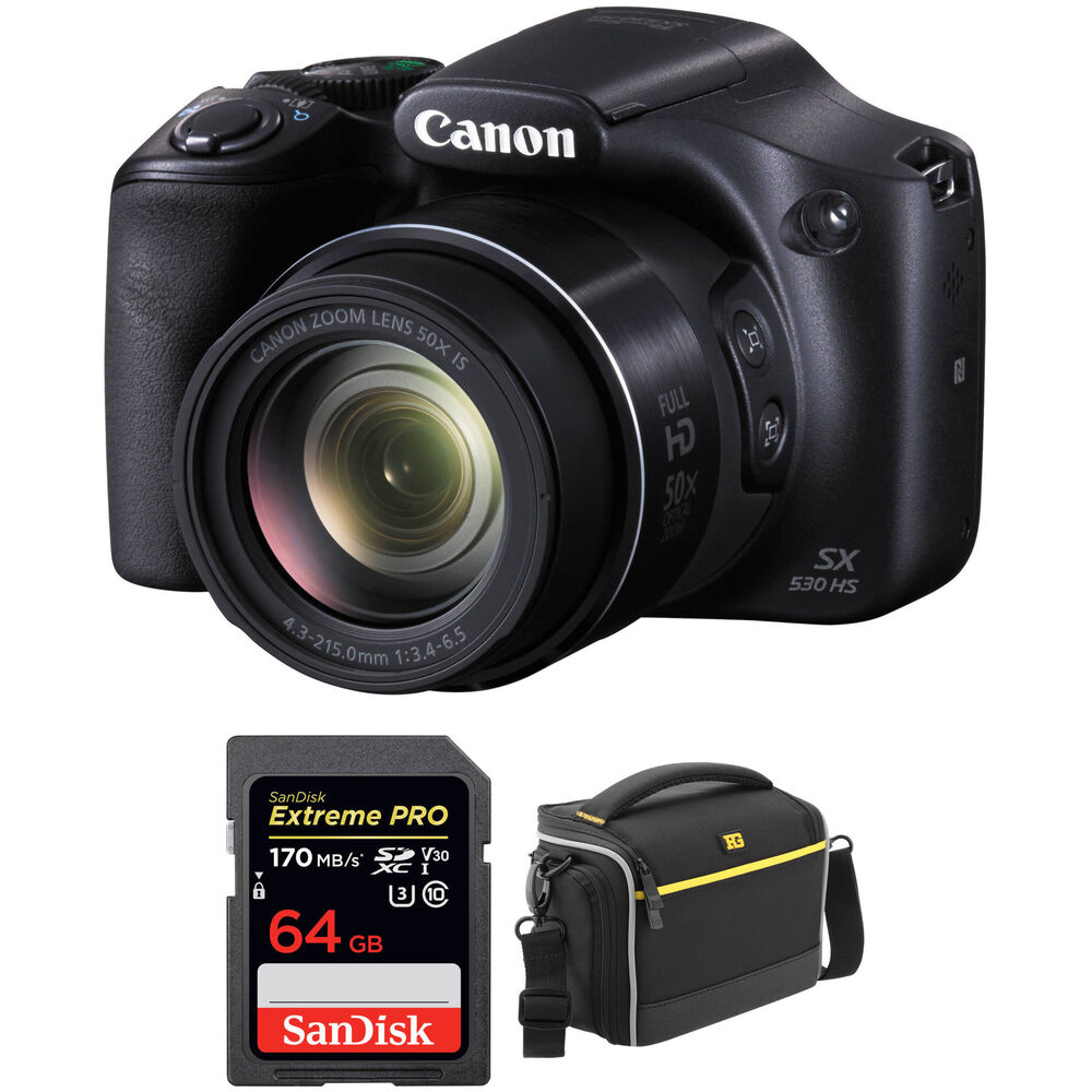 canon sx530 hs manual download