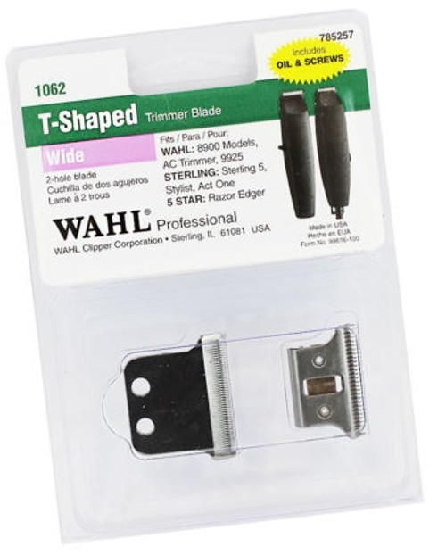 wahl clipper model act hair trimmer 305g ac manual