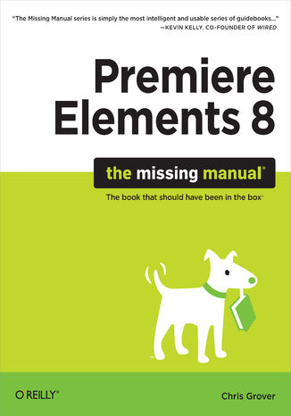html5 the missing manual download