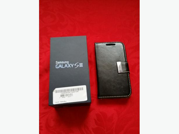manual for samsung galaxy s3 gt-19300