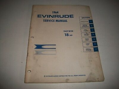 nissan 18 hp outboard service manual
