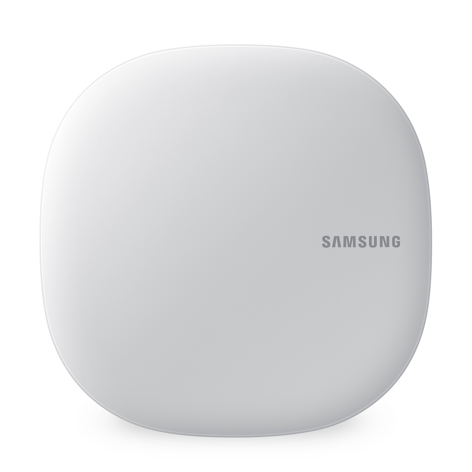 samsung connect home ac1300 smart wi-fi system manual